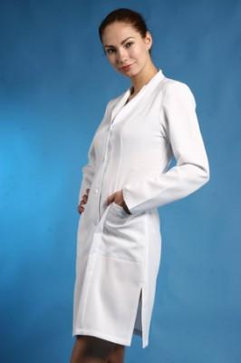 Одежда для младенцев оптом