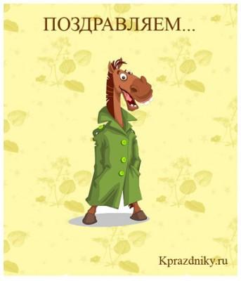 t_1301821523_kon_v_palto_149.jpg