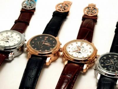 вот patek philippe sky moon часы цена тамбов нужно