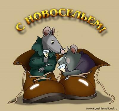 http://www.tamboff.ru/forum/files/thumbs/t_1849199_805.jpg