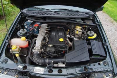 Ford sierra 2.0 doch - на городском сайте Тамбова - tamboff.ru