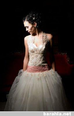 400 pxРазмер.  255 pxВысота. платья с бантом Свадебные платья иШирина.