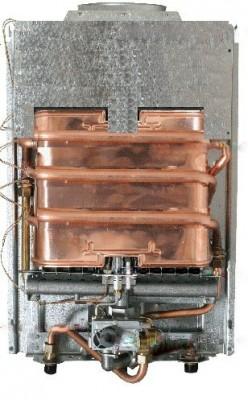 Ремонт и установка газовых котлов ,мини-котельных, газовых колонок,электрокотлов,электроводонагревателей...
