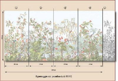 Сады тамбова