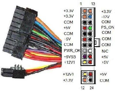 atx-connector-20-24pin.jpeg