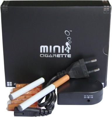 Электронные сигареты dse отзывы