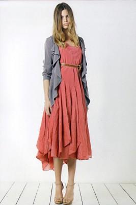 Viale Verde - одежда из Италии.  Италия, Флоренция.