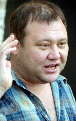 Возрасте 42 лет погиб советский и российский актёр театра и кино Юрий