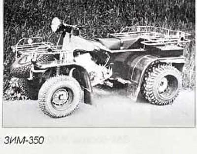 zim-350.jpg