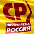 «Справедливая Россия» предлагает тамбовчанам самим выдвинуть кандидата в депутаты Гордумы  - все новости компаний из Тамбова